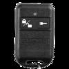 Code Alarm ELVATCG CATX 510 Remote