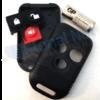 Code Alarm, Ford, Kia 3 Button Replacement Case Kit