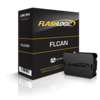 FlashLogic FLCAN Bypass Interface Kit
