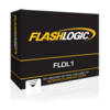 Flashlogic FLDL1 Bypass Interface Kit