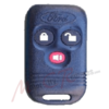 Ford 3 Button Remote FCC ID GOH-3BFM247