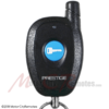 Prestige 07S1BP�1 Button Remote Transmitter
