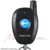 Prestige 07S1BP�1 Button Remote Transmitter