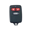 Pursuit Replacement Remote PROOE3FT317