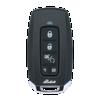 pursuit 185spr remote transmitter FCC ID TBQT12-SS1W