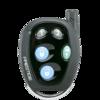 bUY Prestige 07SPP Remote
