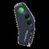 Prestige Remote 09BT3, APS95BT3, AA95BT3