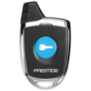 Prestige 101BP Remote