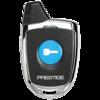 Prestige 101BP Remote