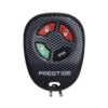 Prestige Replacement Remote APS2K4CF50
