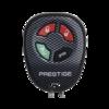 Prestige Replacement Remote APS2K4CF50