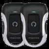 Prestige APS901Z Remote Starter System