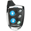 Prestige SS91P and 105BP Replacement Remotes