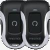 Prestige 1BZ-VSS 1 Mile Range Remote Starter Kit