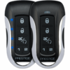 Voxx Prestige DIY 2-Way Remote Starter Keyless Entry System