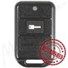 Refurbished Code Alarm Remote Starter Remote FCC ID GOH-ELVATCC