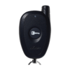 Prestige Pursuit 1 Button Remote Transmitter 1BP, 1BPR, 101BP, and 091BPR FCC ID Compatibility: ELVA