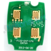 CATX4 Remote Printed Circuit Board
