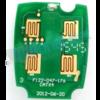 CATX4 Remote Printed Circuit Board