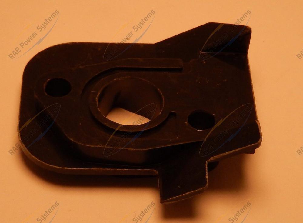 IG3000 Carburetor Insulator (66887)