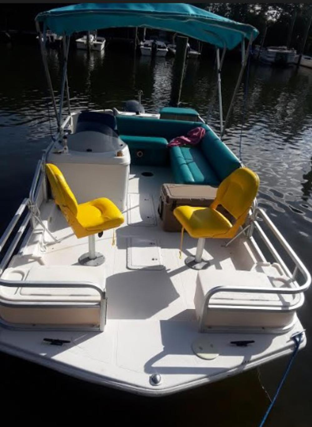 941 505 8687 Boat Rentals Englewood Fl Fort Myers Boat