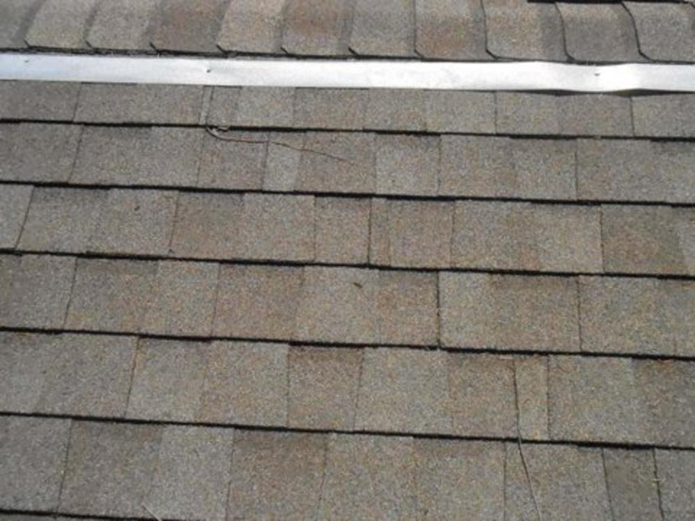 Oregon / Washington Roof Consulting, Roof Certification, and Roof
