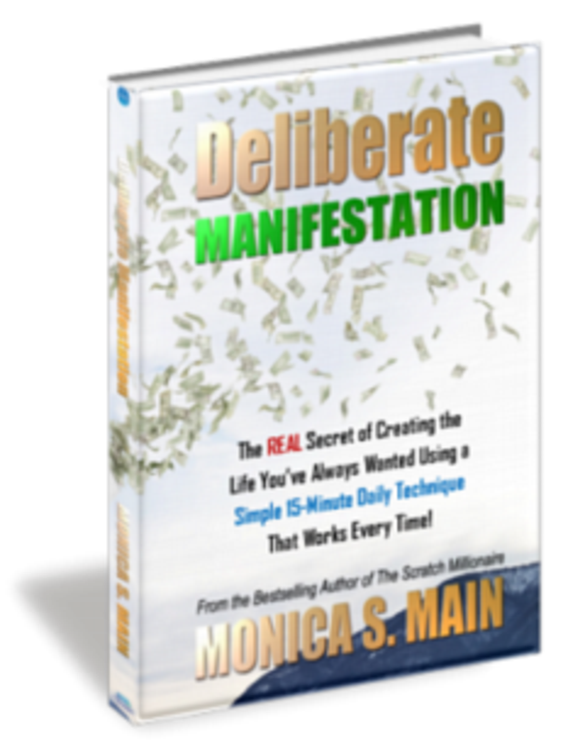 Get What You Want EVERY TIME -- GUARANTEED -- With This ONE Secret!