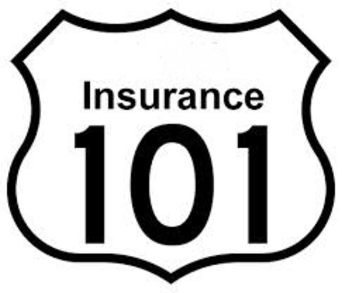 Sound Insurance Seattle