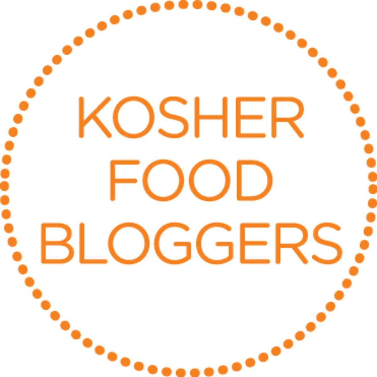 Kosher Week Overload