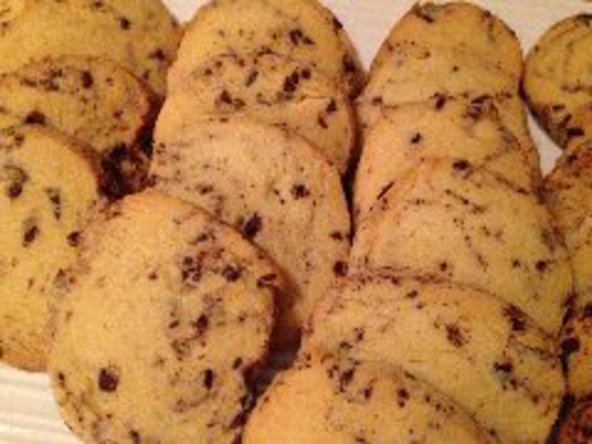 December and Cookies