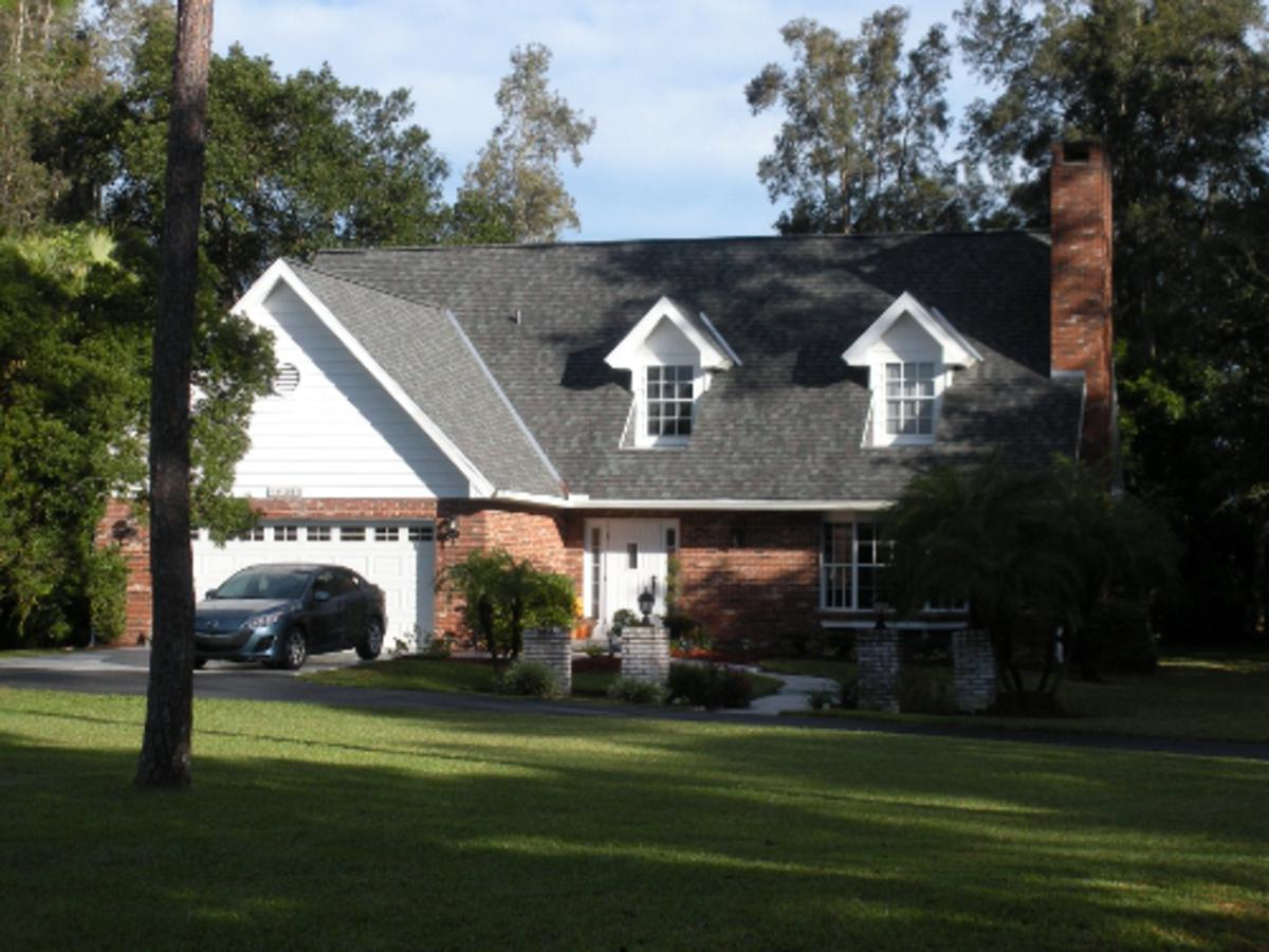 Annual Roof Inspections: Are They That Important?
