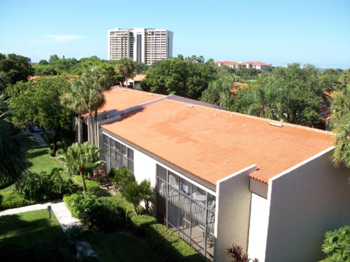 Reasons Why You Need Annual Roof Inspections