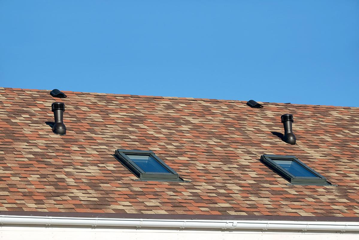 Does Your Home Need Roof Ventilation?