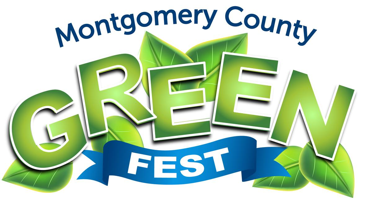 Montgomery County Maryland - Going Green With Sustainable Ideas On Waste
