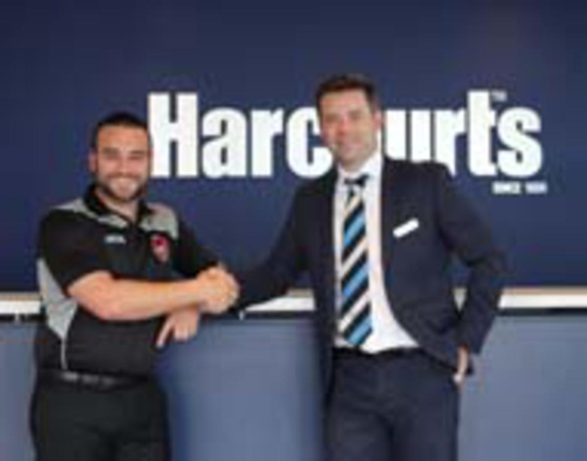 Harcourts & Skye FNC Partner Up