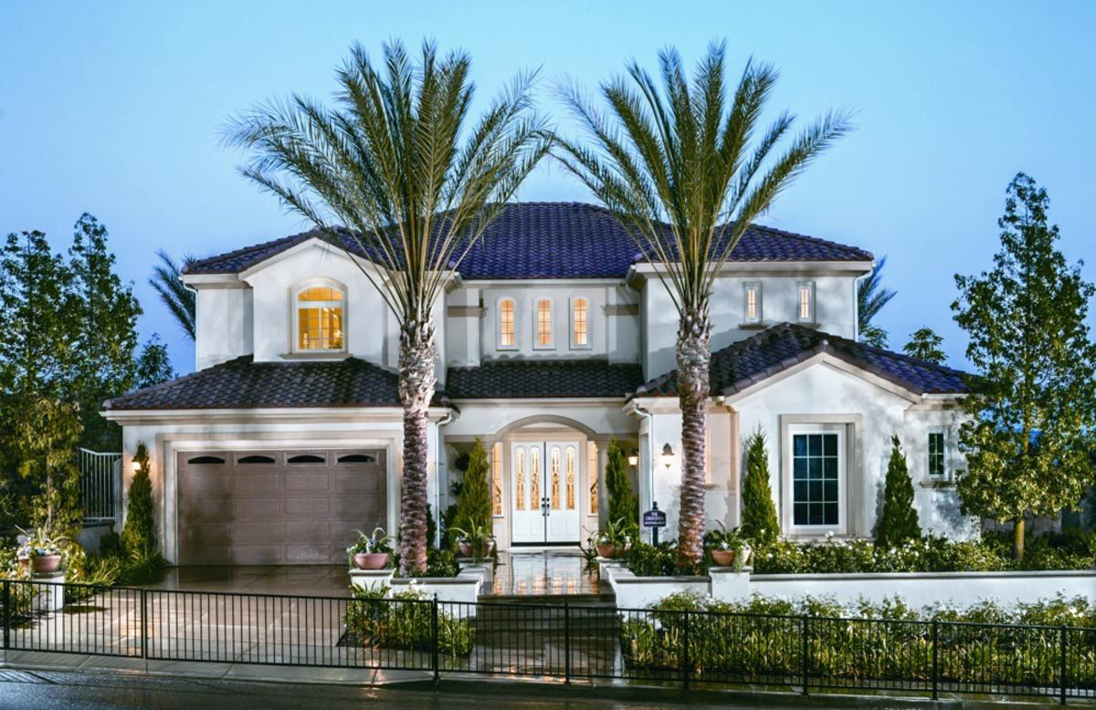 Window Cleaning San Diego Residential Window Cleaning