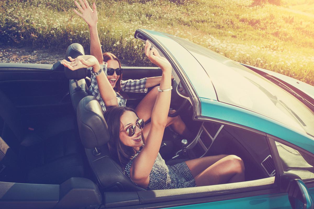 Why Do I Need Uninsured Motorist Coverage?