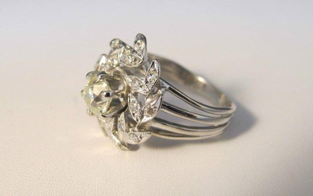 Philadelphia Pawn Shop - Jewelry for Sale