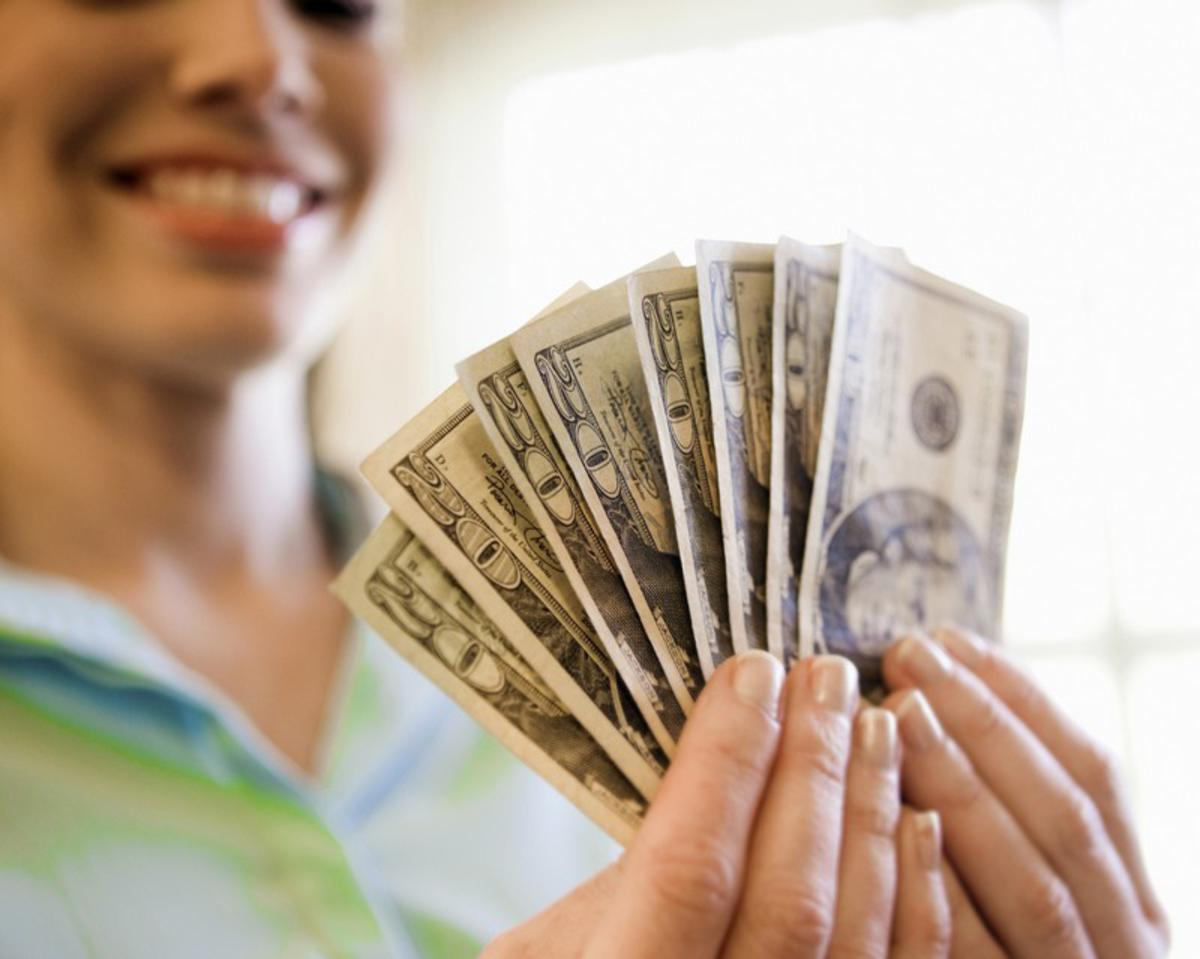 Pawn Loans for Quick Cash in Philadelphia