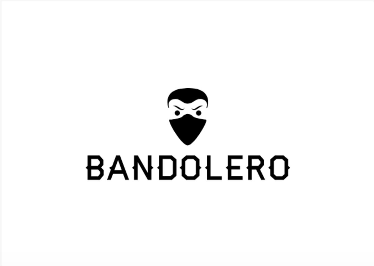 EEC Solutions Becomes Official Investor and Mentor of Bandolero Apparel