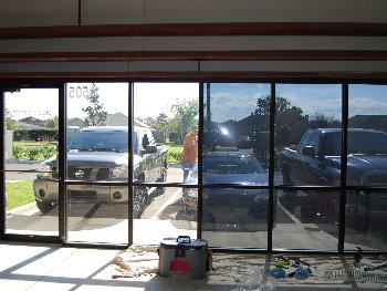 Why Tint Your Windows