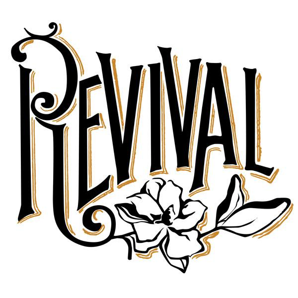 church of the living word revival rh cotlw com Black Church Revival Clip Art black church revival clipart