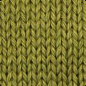 Paca de Seda Alpaca Silk yarn