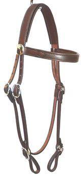 Tennessean Saddles - Tennessean Performance Series® Plush