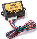 Bypasskit Installation and Operators Manuals