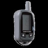 Code Alarm ELVATRFD CATXSRT2 2-Way Remote