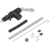 Voxx Code Alarm DA1 Aftermarket Door lock Actuator