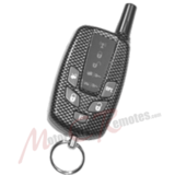 Code Alarm 5BLETX 2-Way Remote Transmitter