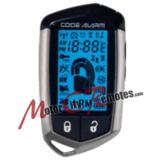 Code Alarm H5OTR51 CATLCD Remote