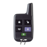 Code Alarm H50T36 CATX9000 Replacemnet Remote Transmitter